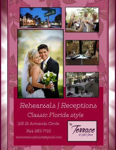 Wedding Poster 18X24