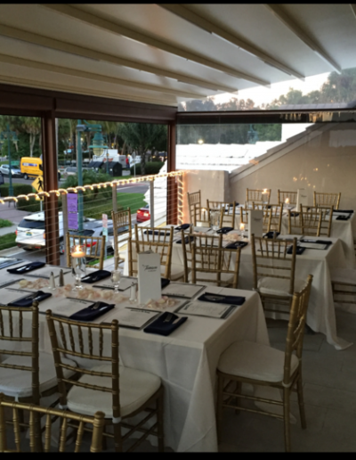 Private Dining5