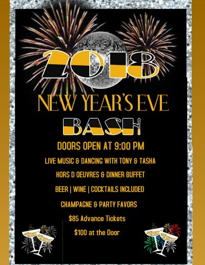 POSTER SIZE NEW YEARS EVE (4)